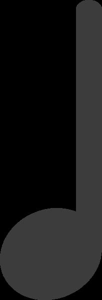 https://pub-static.fotor.com/assets/stickers/music_note_cl_20170114_19/a63bb19d-fc6e-42f4-a7da-ec7c6a263584_thumb.png