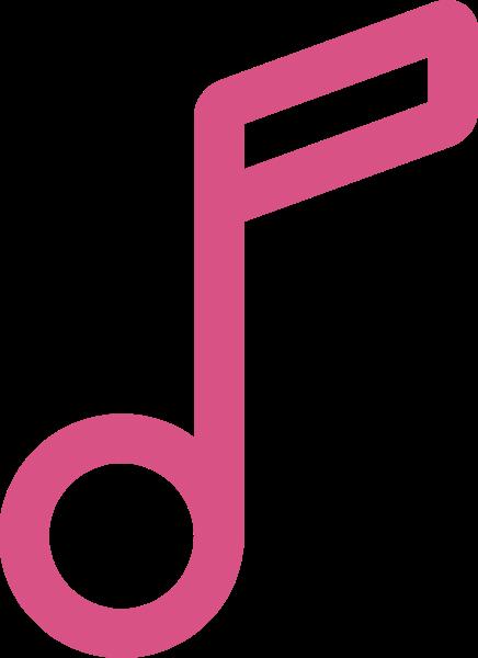 https://pub-static.fotor.com/assets/stickers/musicicon1/a815636a-cc59-44d6-a6ba-57202f609c1d_thumb.png