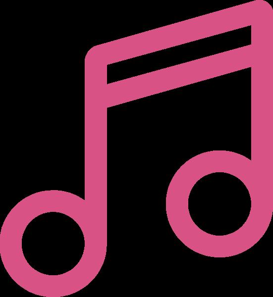 https://pub-static.fotor.com/assets/stickers/musicicon2/8e8e356f-4910-4561-a28d-740aae900544_thumb.png