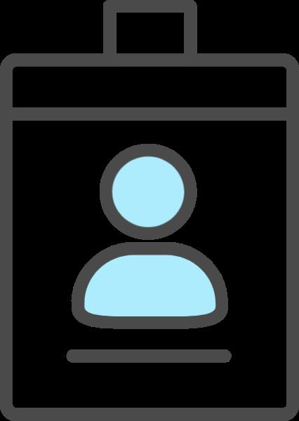 https://pub-static.fotor.com/assets/stickers/office_17/cc29baaf-618d-4ea7-8f5a-34f5974c7685_thumb.png