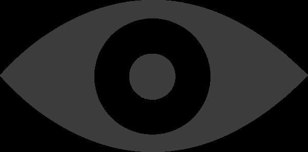 https://pub-static.fotor.com/assets/stickers/office_cl_20170118_02/656fa219-7530-445b-abf5-bc365cb213cc_thumb.png