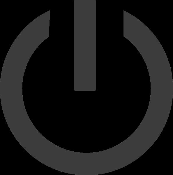 https://pub-static.fotor.com/assets/stickers/office_cl_20170118_03/26a724e8-fc4f-42da-aa0e-54527c7d577a_thumb.png