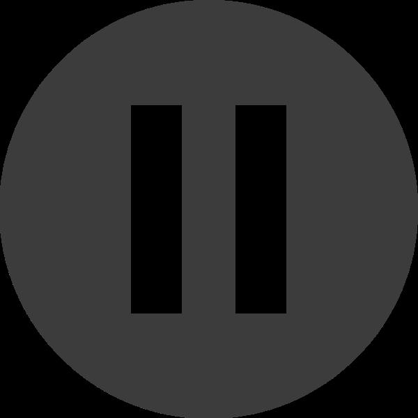 https://pub-static.fotor.com/assets/stickers/office_cl_20170118_06/b1216eca-e5e1-42a5-a32d-cb74e6043390_thumb.png