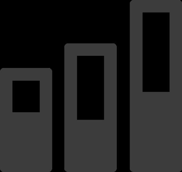https://pub-static.fotor.com/assets/stickers/office_cl_20170118_07/7252e01e-ece9-47e5-a174-c3f99b2d2265_thumb.png