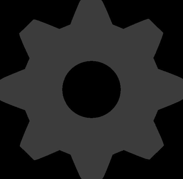 https://pub-static.fotor.com/assets/stickers/office_cl_20170118_08/5e2fb630-0c84-4039-8715-463b0979d65b_thumb.png