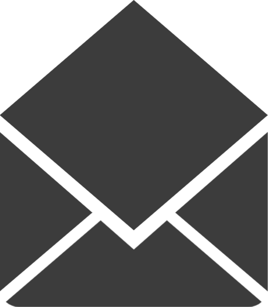 https://pub-static.fotor.com/assets/stickers/office_cl_20170118_15/fb891275-db1b-4c2f-81d5-28aa99ac0607_thumb.png