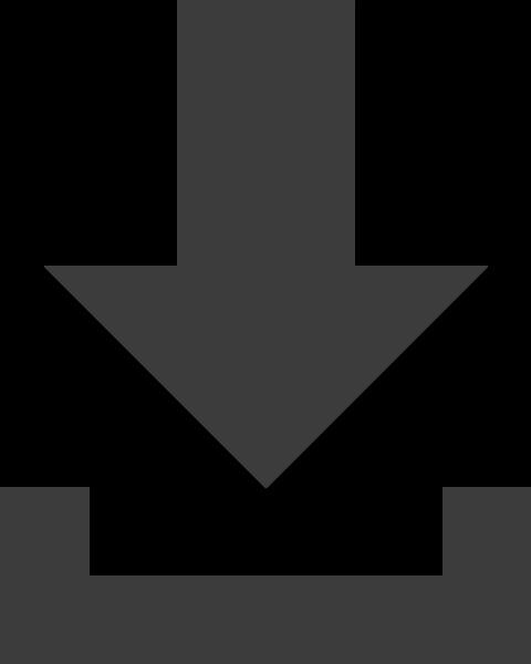 https://pub-static.fotor.com/assets/stickers/office_cl_20170118_17/80cb43d9-0355-4061-8c6d-11e9f0a9ff54_thumb.png