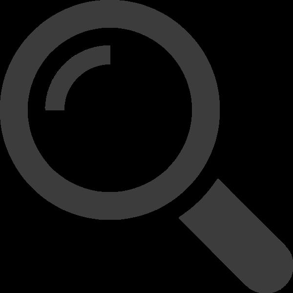 https://pub-static.fotor.com/assets/stickers/office_cl_20170118_21/69a2ac04-fea1-4b86-8dcd-b1adc245cad9_thumb.png