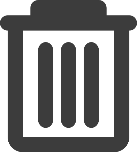 https://pub-static.fotor.com/assets/stickers/office_cl_20170118_33/12d84a2b-bdcb-4dbd-bfc8-53d402db78bc_thumb.png