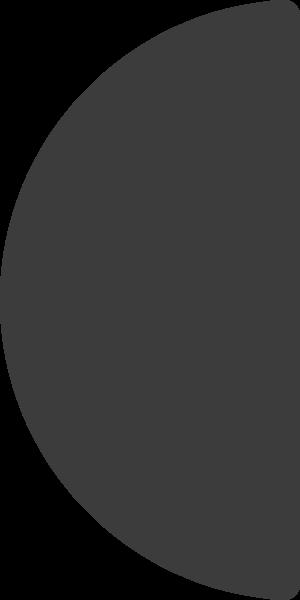 https://pub-static.fotor.com/assets/stickers/semicircle(Fillet)/5c16befe-2e7e-476d-a59f-8fbc2c37ae35_thumb.png
