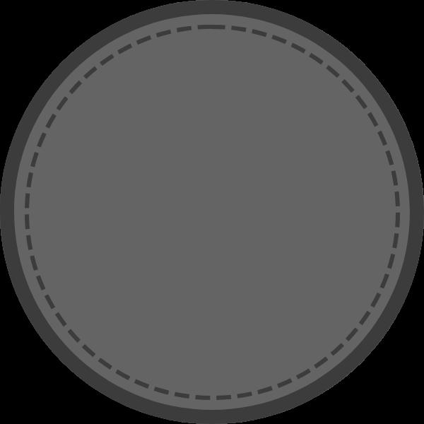 https://pub-static.fotor.com/assets/stickers/shape_046_01/f6b61b03-0446-46ec-9215-6616d7ab2e2e_thumb.png