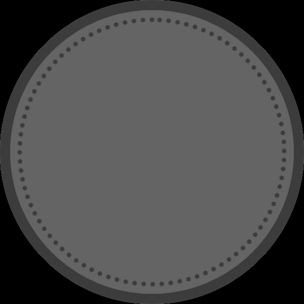 https://pub-static.fotor.com/assets/stickers/shape_048_01/a0ef27c8-3a30-4be0-bcbe-efabea881472_thumb.png