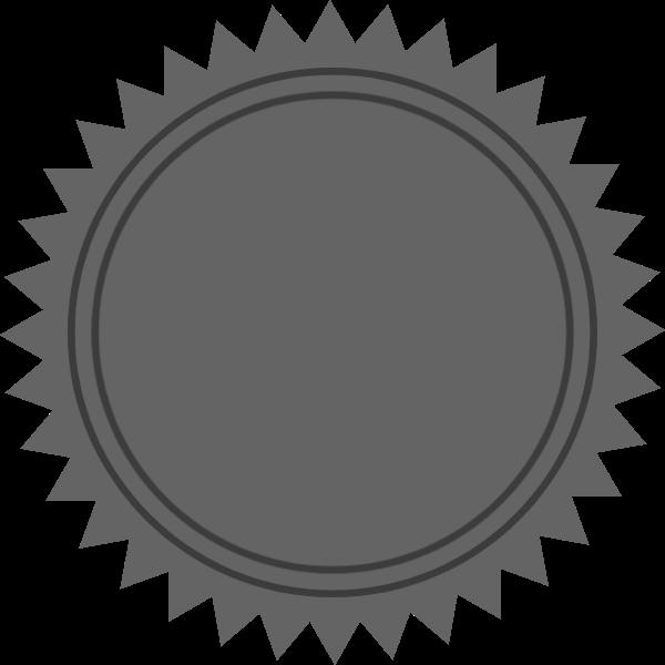 https://pub-static.fotor.com/assets/stickers/shape_06_01/10e05657-2a42-44c5-b1e5-6f8ef043654b_thumb.png