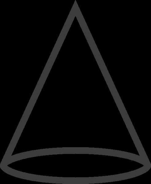 https://pub-static.fotor.com/assets/stickers/shape_085/0b7ba4d1-77cc-492b-a64f-33c63cdab116_thumb.png
