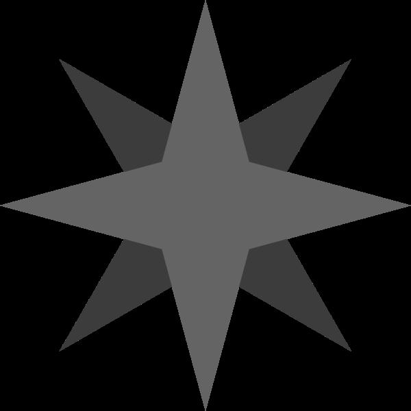 https://pub-static.fotor.com/assets/stickers/shape_08_01/76b223f9-06ed-495b-9d16-ec3960c6be88_thumb.png