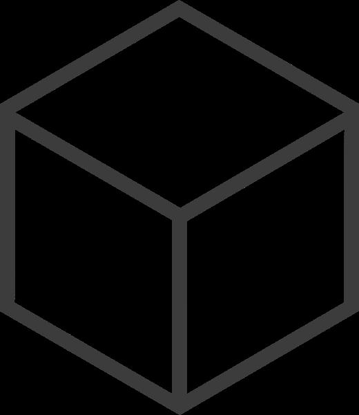https://pub-static.fotor.com/assets/stickers/shape_090/70b33d99-f446-4313-914c-b8c6dc97142e_thumb.png