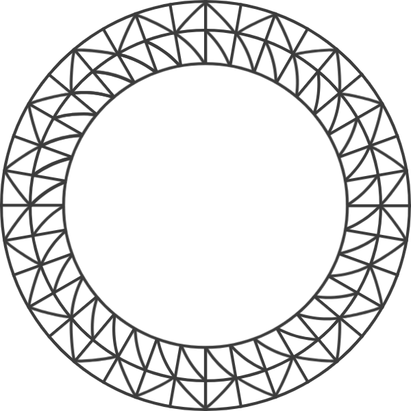https://pub-static.fotor.com/assets/stickers/shape_092/9c3a0882-baef-4ae7-a025-e8d336f6d110_thumb.png