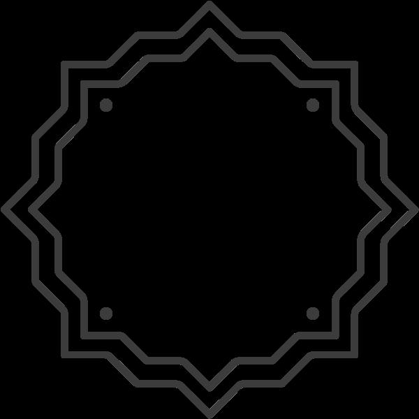 https://pub-static.fotor.com/assets/stickers/shape_094/1684536b-dc12-4b12-a0e1-a60f84b881e1_thumb.png