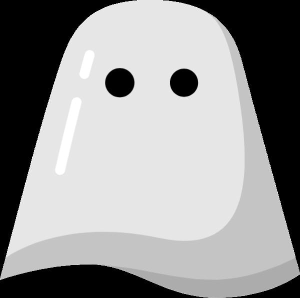 https://pub-static.fotor.com/assets/stickers/spooky_cl_20170122_02/b9663a1f-6511-40c9-824b-114dbc3504ba_thumb.png