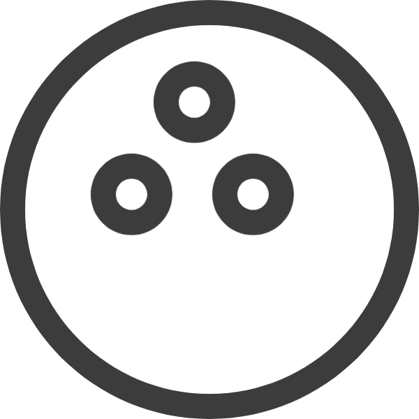 https://pub-static.fotor.com/assets/res/sticker/e757527c-3b45-4159-810b-fbe0530eb631_thumb.png