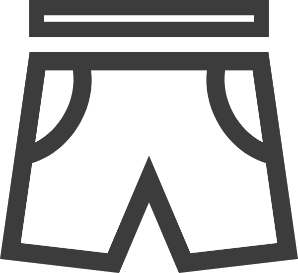 https://pub-static.fotor.com/assets/res/sticker/b0d827e3-feae-487b-ac0c-0893386f0fb1_thumb.png