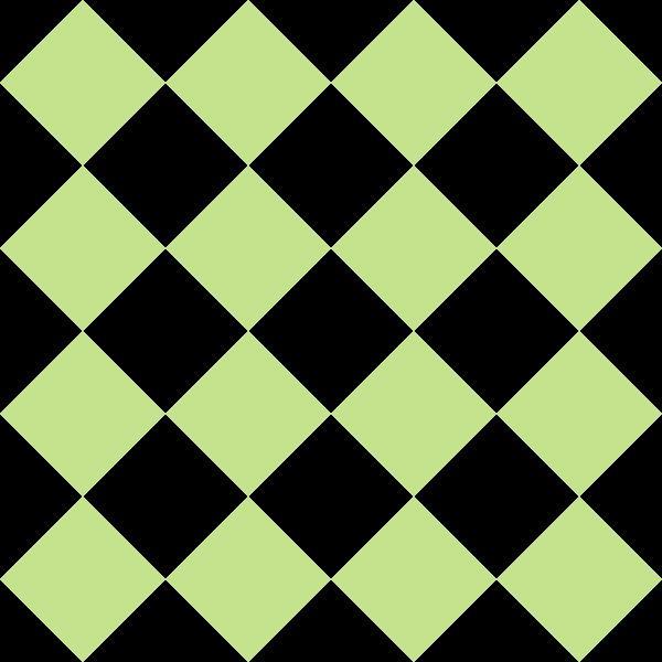 https://pub-static.fotor.com/assets/stickers/a5bc9ce4-cfbc-4a43-a370-2ef8c64905a4_thumb.png