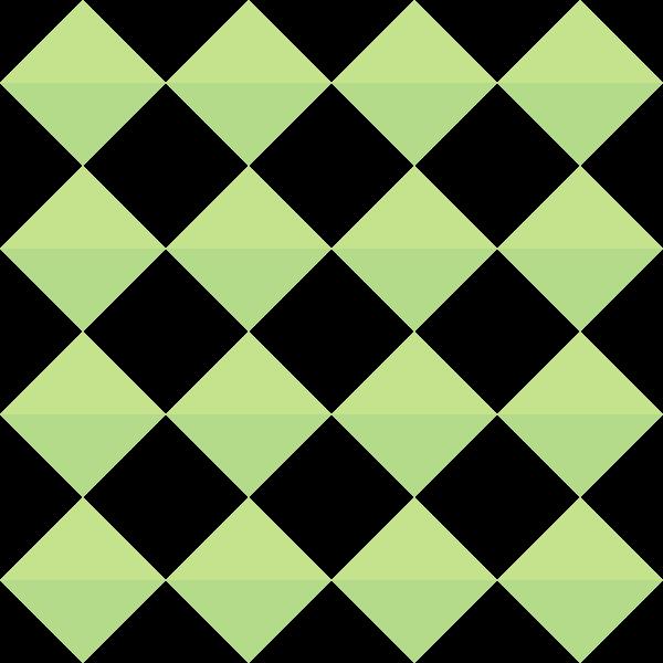 https://pub-static.fotor.com/assets/res/sticker/ed4aac1c-e858-4a57-a0f8-c0d6d1345ef2_thumb.png