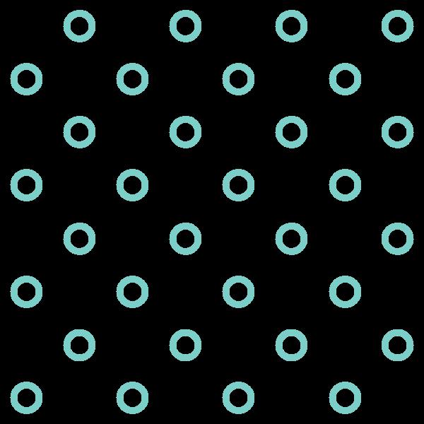 https://pub-static.fotor.com/assets/res/sticker/b958568d-d7de-40ab-ae2d-d7b82a627646_thumb.png