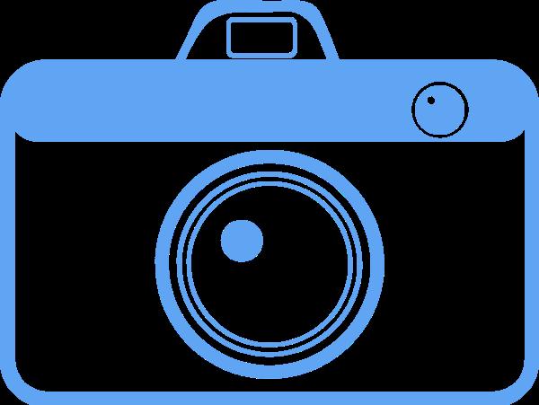 https://pub-static.fotor.com/assets/stickers/tracel_outing_cl_20170122_12/4695c60e-5176-41c4-a925-2f43c6a1c47e_thumb.png