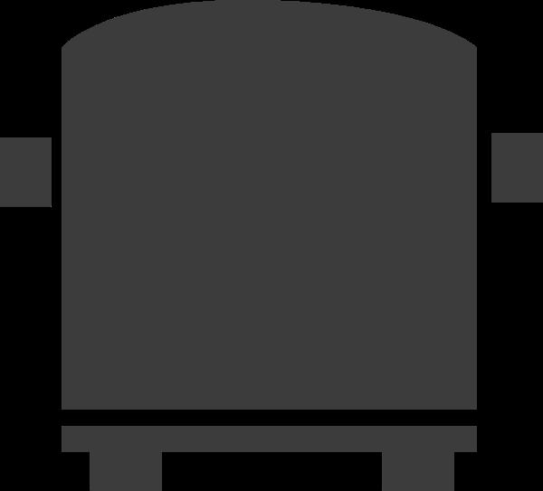 https://pub-static.fotor.com/assets/res/sticker/b12ff498-1e84-42a1-8558-36d5152d4437_thumb.png
