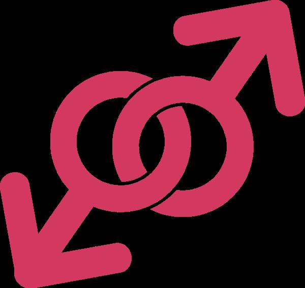 https://pub-static.fotor.com/assets/stickers/true_romance_cl_20170113_04/0f932637-ffc2-4f70-ac3a-27421a7e230f_thumb.png