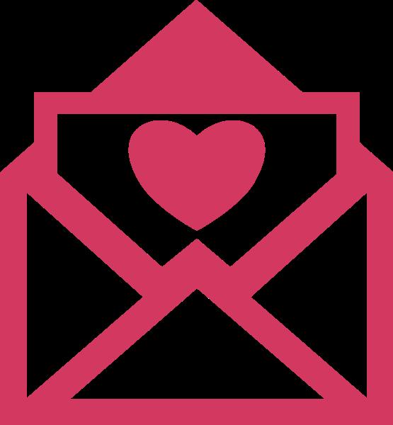 https://pub-static.fotor.com/assets/stickers/true_romance_cl_20170113_08/807270ed-6ac4-4452-9cc6-859eabfb9936_thumb.png