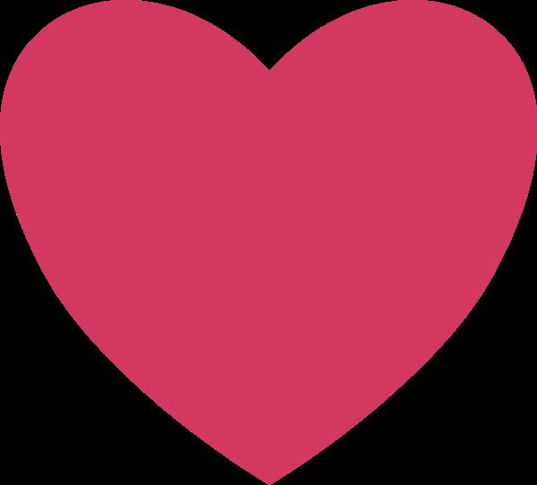 https://pub-static.fotor.com/assets/stickers/true_romance_cl_20170113_09/b7633a89-7c4e-401e-8a45-ef58f0e81e48_thumb.png