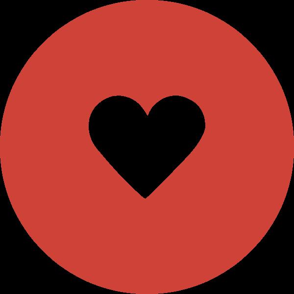 https://pub-static.fotor.com/assets/stickers/wl2017012237/86e2d9c8-2299-4c9f-9eed-46050c75c4a9_thumb.png