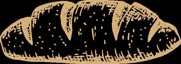 https://pub-static.fotor.com/assets/res/sticker/183a9aa5-a7ad-49d8-b124-e3a03020a4fb_thumb.png