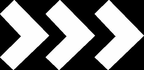 https://pub-static.fotor.com/assets/res/sticker/5405f73a-5e0b-46ae-b7c8-1e27c7e77afb_thumb.png