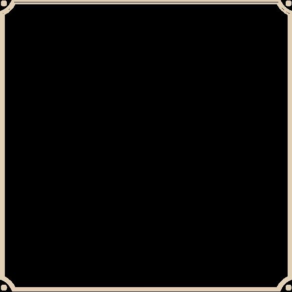 https://pub-static.fotor.com/assets/stickers/zyw_132/9a8d761a-84a6-4724-b08c-cc4bdd4cc056_thumb.png