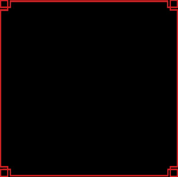 https://pub-static.fotor.com/assets/stickers/zyw_137/d2721ba8-e675-43db-ad6a-342d117a3da8_thumb.png