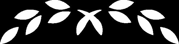 https://pub-static.fotor.com/assets/stickers/zyw_195/4119c661-1b56-4f01-9c34-0cecbd93ed4b_thumb.png