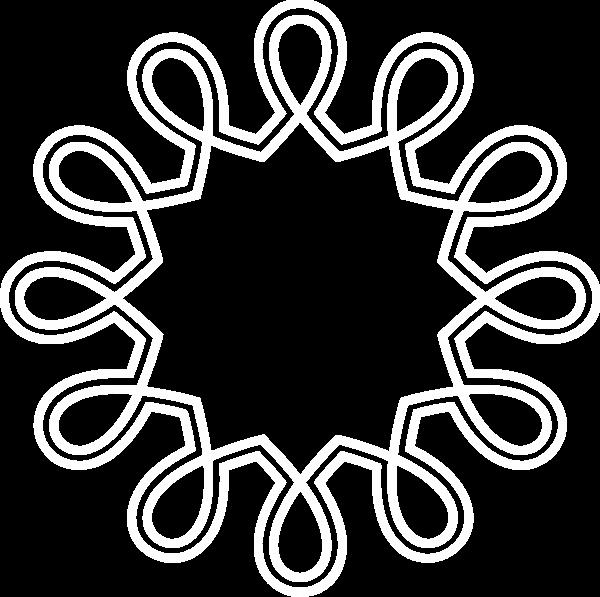 https://pub-static.fotor.com/assets/stickers/zyw_48/aa1b61ef-6d7f-4ff6-9cb9-5214103fab55_thumb.png