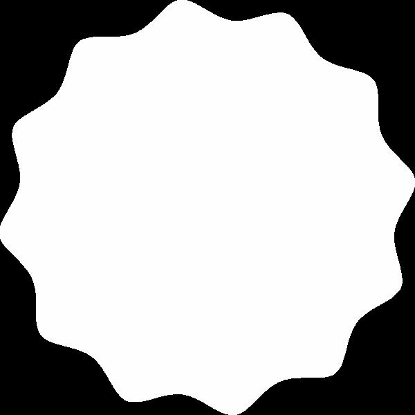 https://pub-static.fotor.com/assets/stickers/zyw_51/4f6c0e00-33c1-4c66-82e9-7479af0797cb_thumb.png