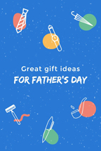 gift for father_wl20170602