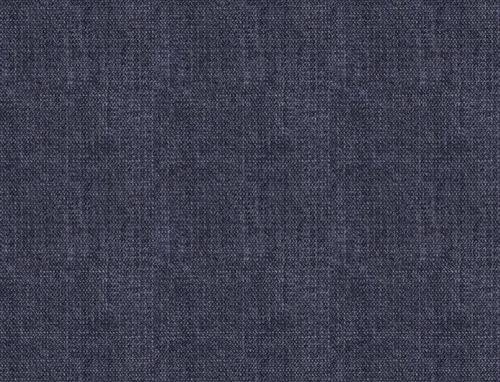 Clothing Backgrounds 5