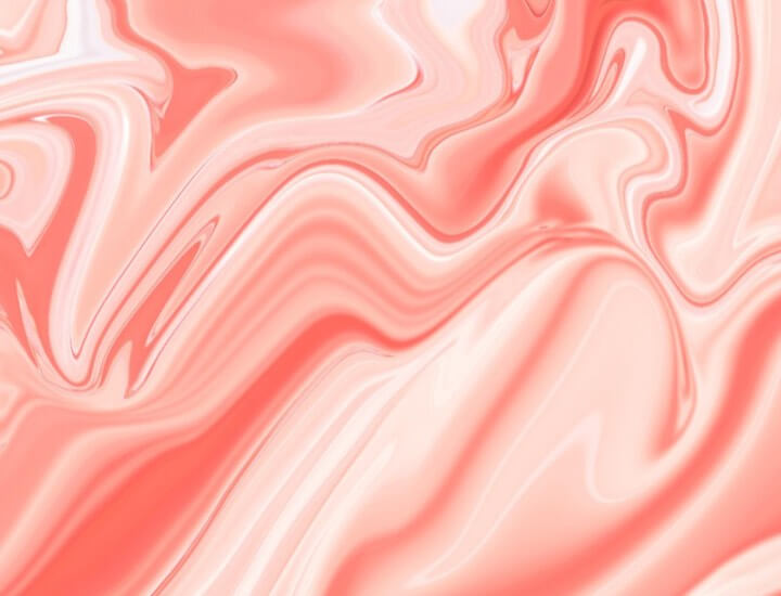 Marble Ink Backgrounds 1