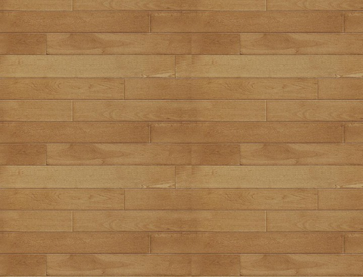 Wood Backgrounds 5