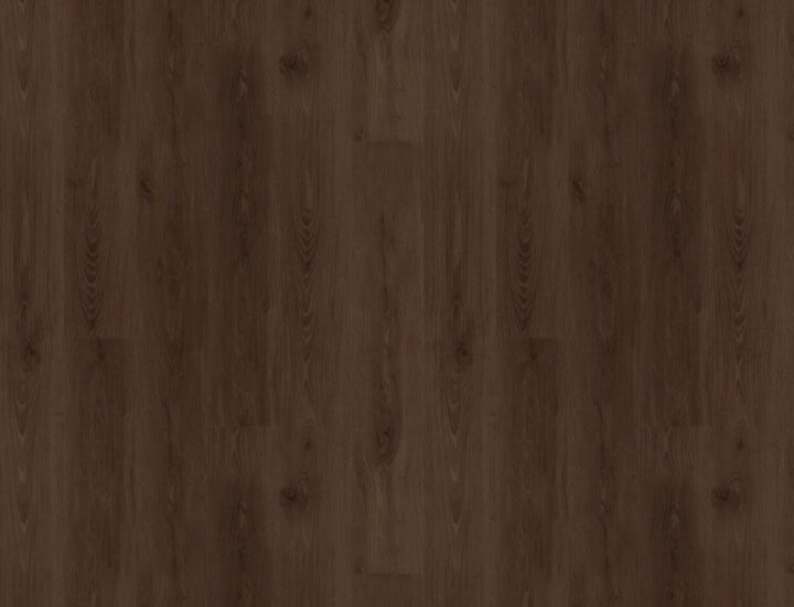 Wood Backgrounds 6