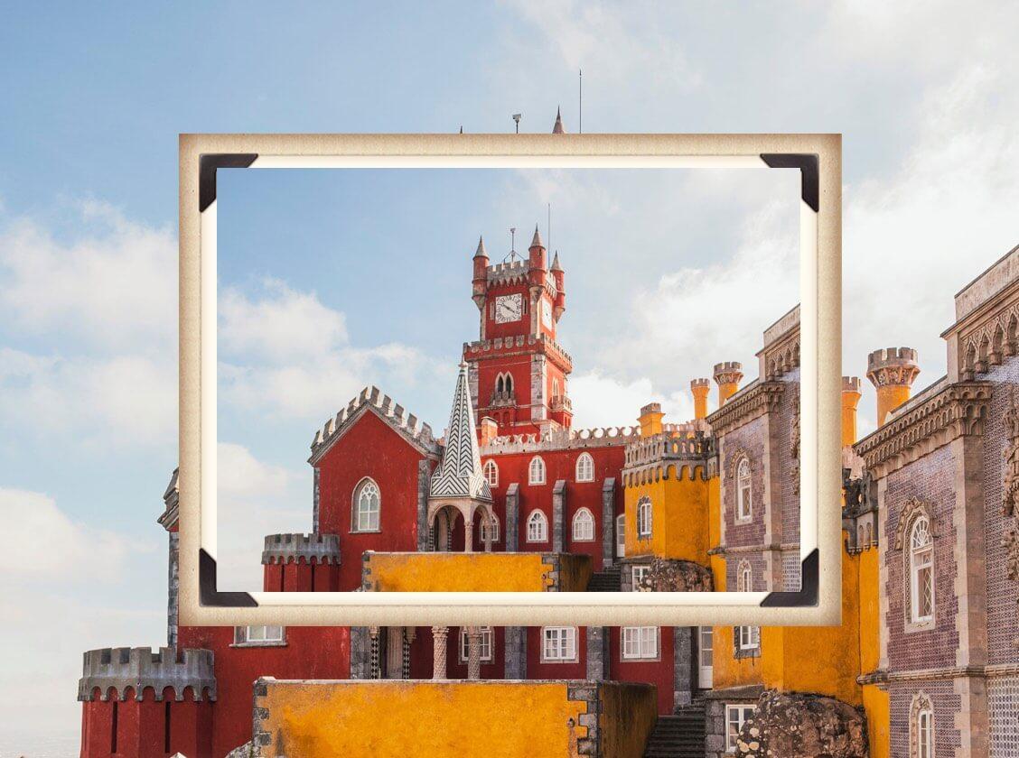 Reduza a Imagem para uma Certa Perspectiva com o Redimensionador de Imagens do Fotor